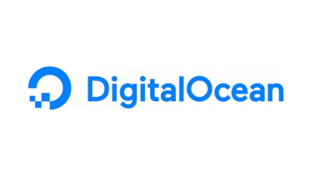 Digital Ocean Cloud Server